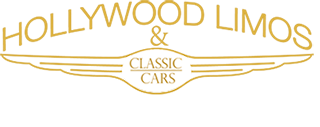 Hollywood Limos and Classic Cars
