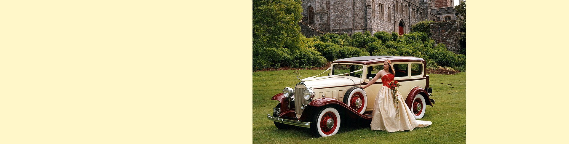 exeter-wedding-car-hire