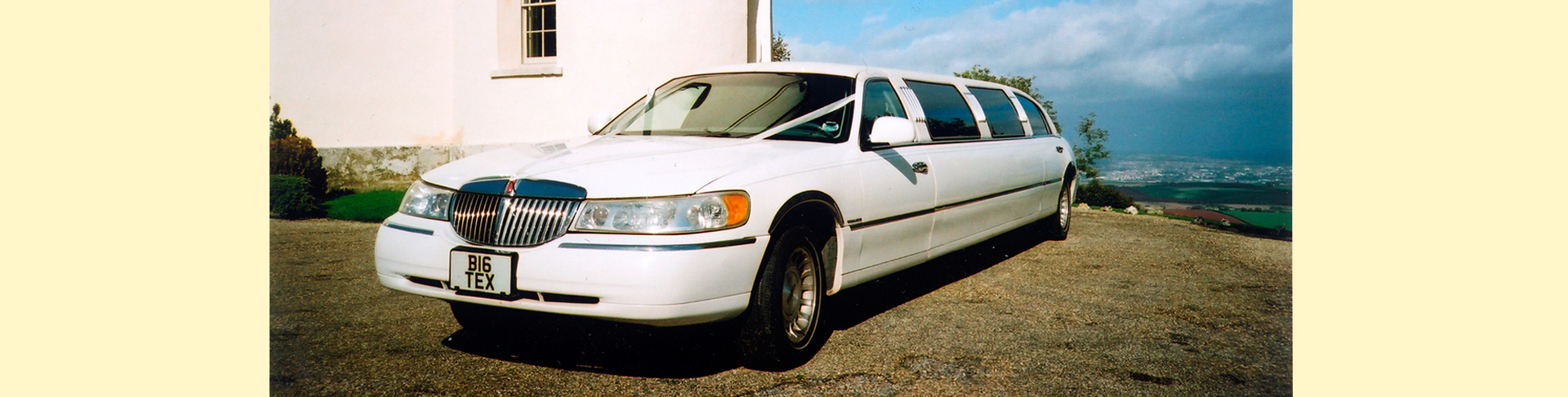 limo-exeter